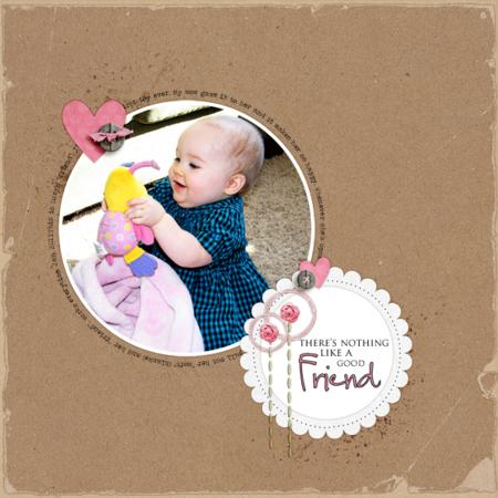 Kate cTheFriend-web