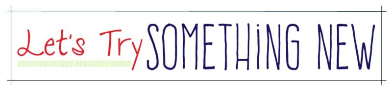 Somethingnewheader